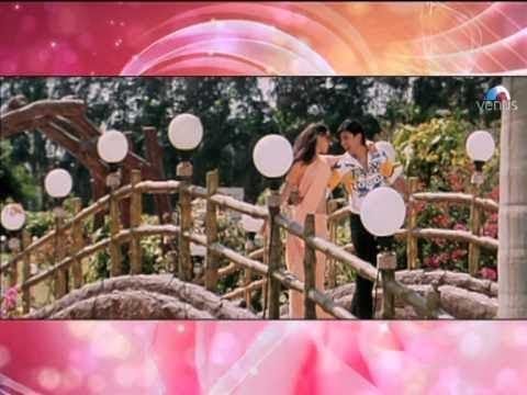 Khuda Ki Kasam : Rang Full Video Song | Raja Bhorwani, Deepa Bakshi |