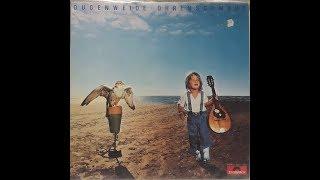 Ougenweide: Ohrenschmaus, Alemania (Germany), 1976 Folk-Rock, Progr...