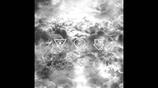 The Neighbourhood - W.D.Y.W.F.M? (Clean) *READ DESCRIPTION*