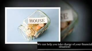 how to stop foreclosure|403-804-0019|Airdrie Alberta T2A|sell my house fast|T3A|T2B|T3B|T4A
