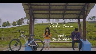 Download Lagu Resha Finoza -  Curi curi hatiku | Ep.1 mp3