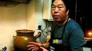 甘師傅教煮鮑魚 02.MP4