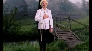 Большая разница: Новогоднее обращение Александра Лукашенко