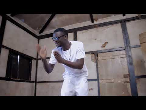 Fortune Spice - Nkwekute official video