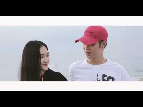 DOPER DOPER - เห้ยเตง (Hoey Teng) featHM(OfficialMV )