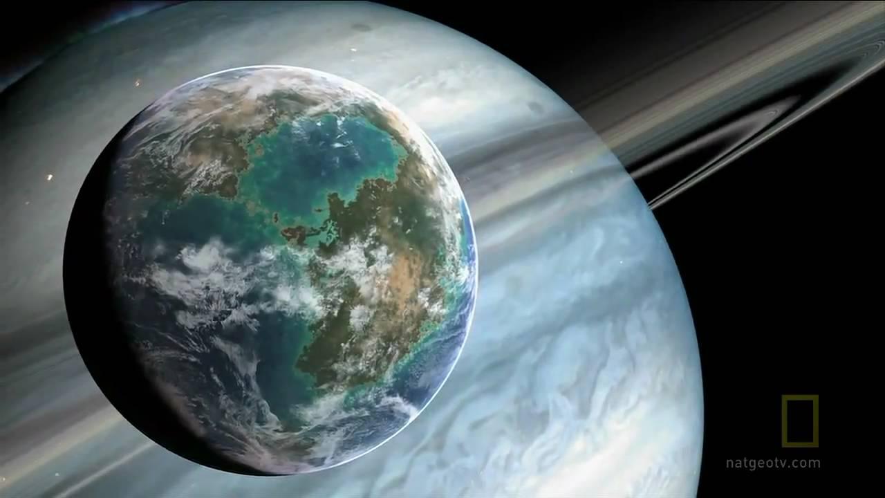 Alien Earths HD pt 25 YouTube