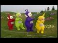 Teletubbies Full Best Compilation Episodes Cartoon Part 4 (HD)
