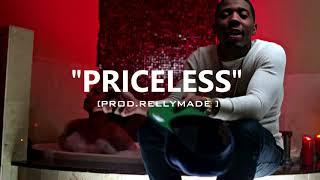free priceless yfn lucci x lil durk type beat 2018 prodrellymade x jtk