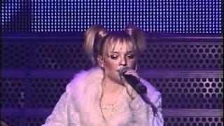 Spice Girls - Viva Forever (Live at Arnhem)