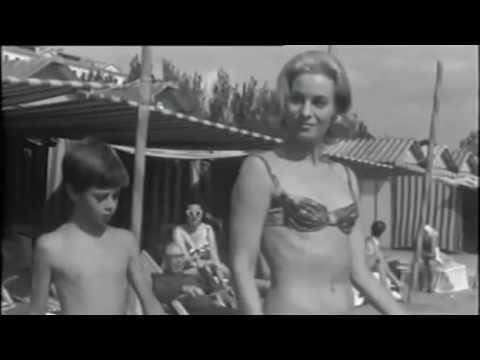 Download Agostino 1962 VHSRip