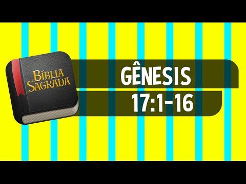 TRADUÇÕES PORTUGUESAS DA BÍBLIA