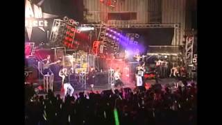 """4th Live VICTORY JAM Project (""""JAM"""" standing for """"Japan Animationso..."""