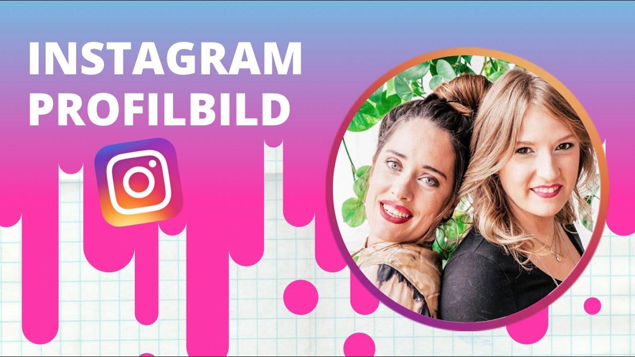 Für instagram profilbild bilder Download Profilbild
