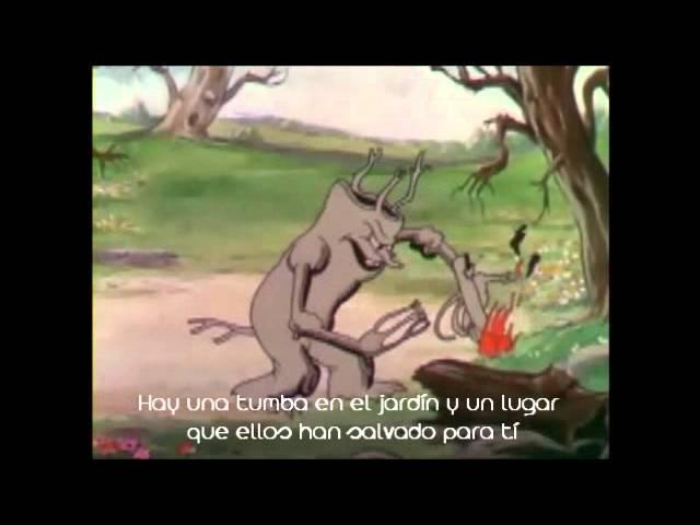 tv-on-the-radio-family-tree-subtitulos-en-espanol-sn4k3x