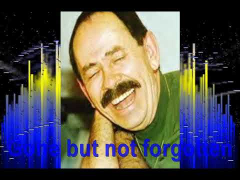 Tribute to Scatman John Larkin