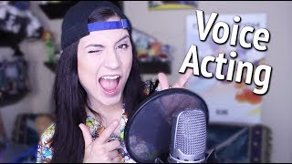 One of Brizzy Voices's most recent videos: