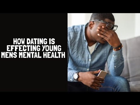 Married Couples React To Their First Dating App Conversation | ZULA Perspectives | EP 4 from YouTube · Duration:  9 minutes 21 seconds