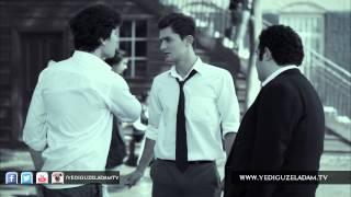 Aldırma Gönül - Yedi Güzel Adam (Klip)