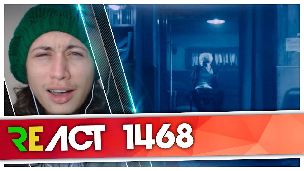 React 1468 Agust D Agust D Mv Youtube