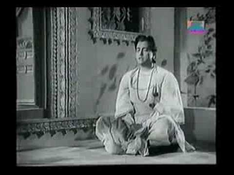 Sangeet Samrat Tansen 1