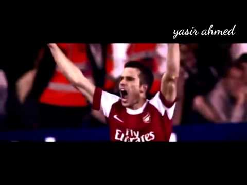 Arsenal -  We are the Gunners