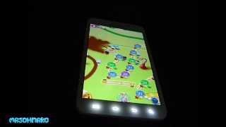 How To Unlock Level 36 On Candy Crush # 2