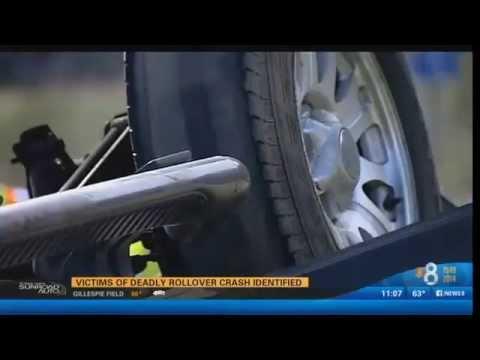 3 killed in I 15 crash identified   CBS News 8   San Diego, CA News Station   KFMB Channel 8