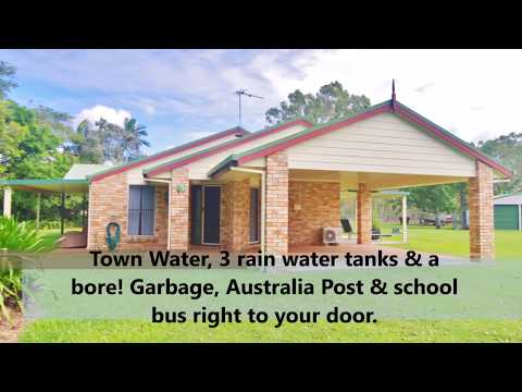 7 Pine Ct Hay Point QLD 4740