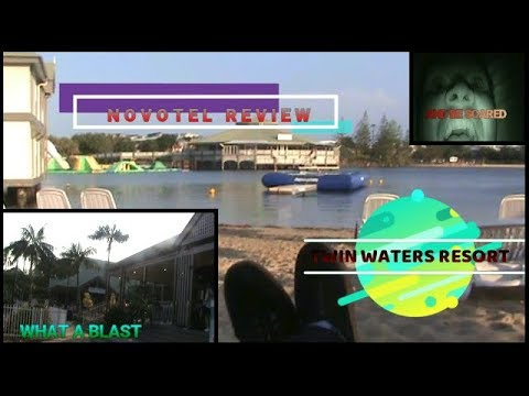 Novotel Twin Waters Resort | holiday Review |