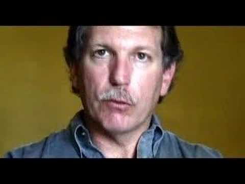 Gary Webb on C.I.A. Trafficking of Cocaine Mp3