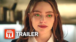 Legacies S01E11 Trailer   'We're Gonna Need A Spotlight'   Rotten Tomatoes TV