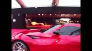 Видео с выставки концепт каров Париж 29.01.2014(, 2014-01-29T21:11:55.000Z)