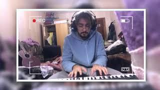 Музыка из рекламы Агуши!