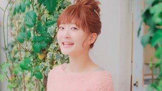2017年5月10日発売! ◯久保ユリカ1stALBUM「すべてが大切な出会い〜Meet...