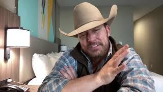 Avenatti Trades White House for Big House - Chad Prather