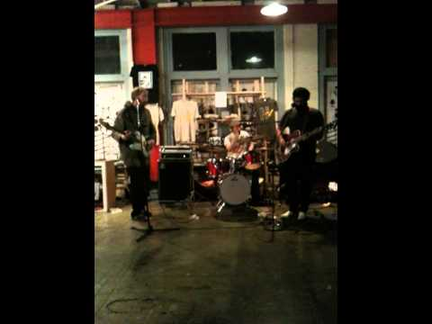 California Condors - Hibbleton Gallery 03.04.11