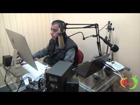 RTV GORBEA UNA RADIO PARA TI JC