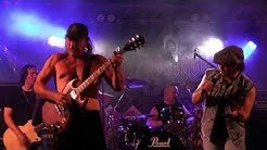 High Voltage (AC/DC-coverband) - Whole Lotta Rosie