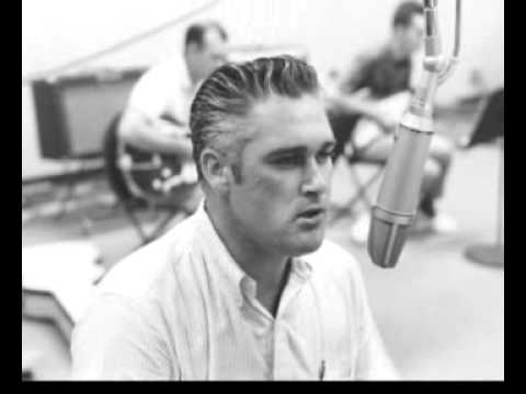 Charlie Rich - She called me baby baby