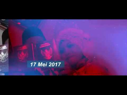 Egois - Nila Nada New Baraka Musik
