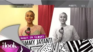 Ilook - Walk In Closet - Kimmy Jayanti