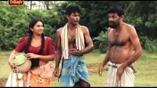Repeat youtube video SL actress nadeesha      navel 002