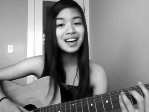 Sway - Michael Buble (cover)