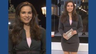 Kristina Sterz Euromaxx 24-03-2016 LPS