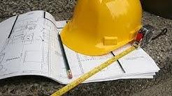 Home Improvement Loans-Get FHA Home Improvement Loans Online