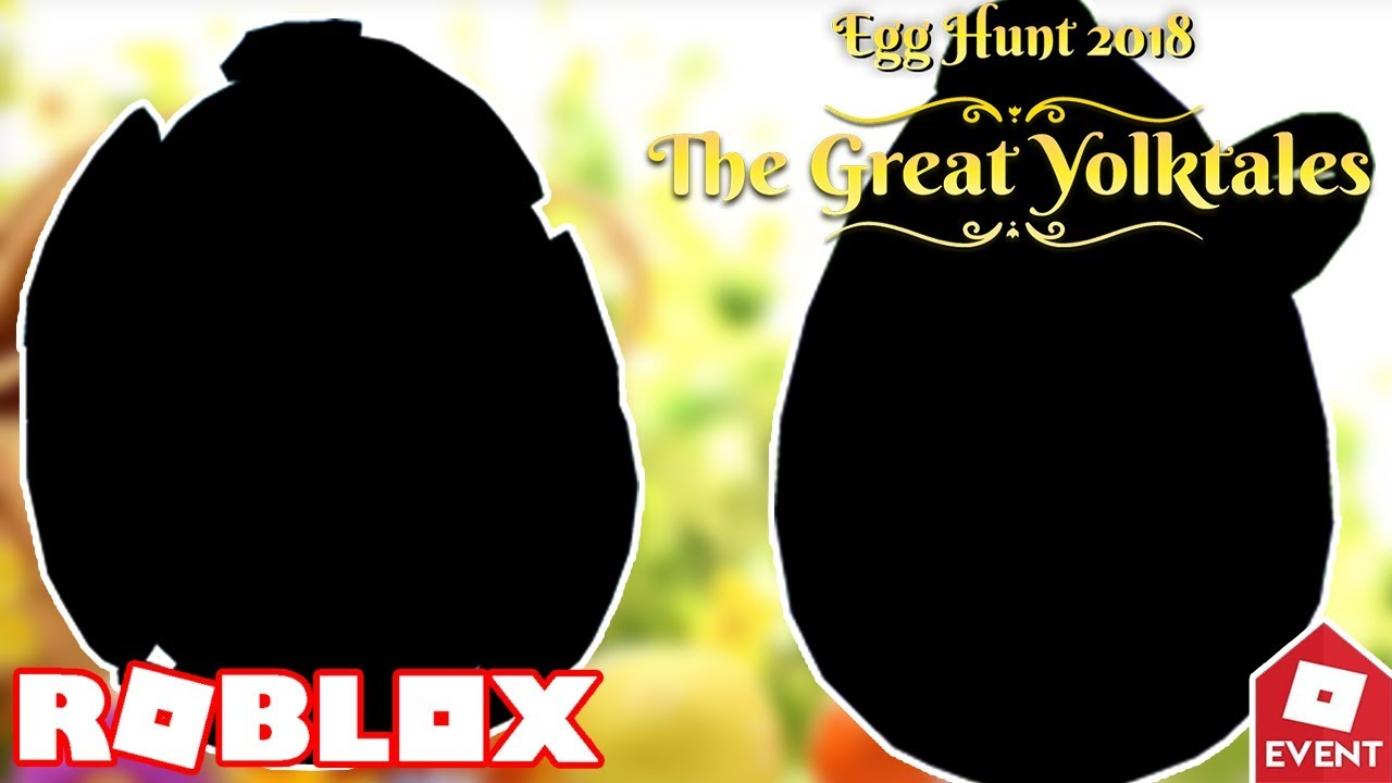 Eggs Being Leaked Egg Hunt 2019 Leaks Roblox - Leak Roblox Egg Hunt 2019 Contest Winner Leaks And Prediction