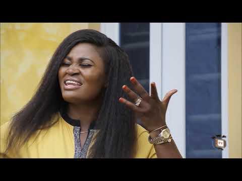 AGONY OF MARRIAGE SEASON 5&6 Teaser - New Movie | 2020 Latest Nigerian Nollywood Movie