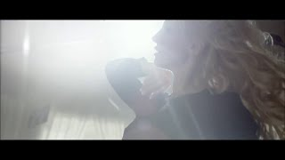 Паола - Не по пути (Official video)