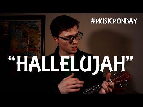 Halleluja You Tube