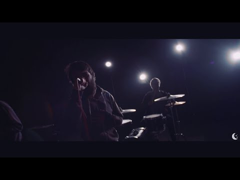 Mel T. Eyes - Reflections (OFFICIAL MUSIC VIDEO)